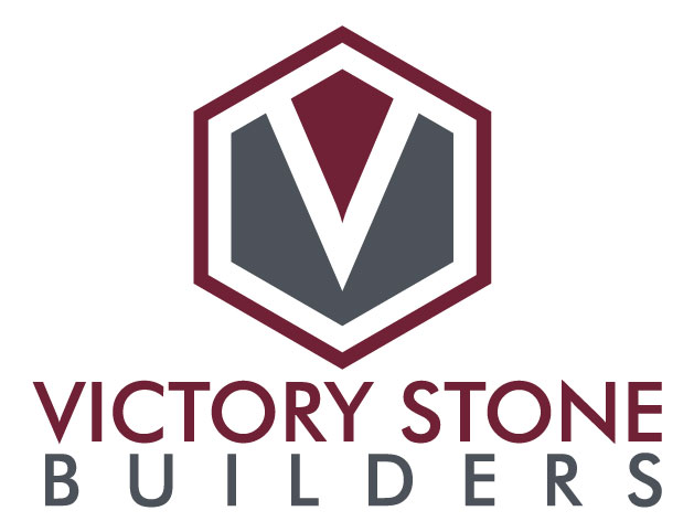 Victory Stone Builders